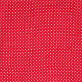 Red-White Dots